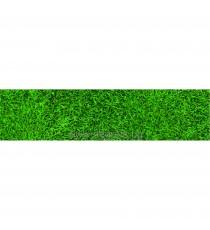 PVC панел за под Трева 3D ефект