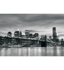 Фототапет Бруклински мост 4