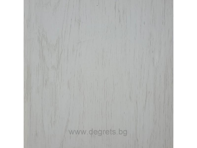 PVC ламперия Бреза сив