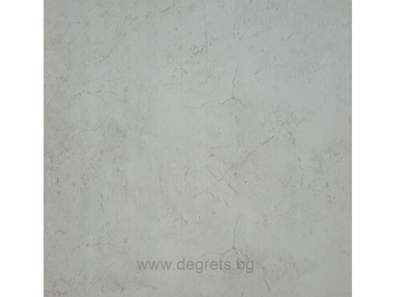 PVC ламперия Камък сив
