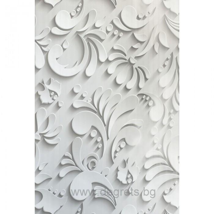 PVC ламперия Фантастика 3D ефект