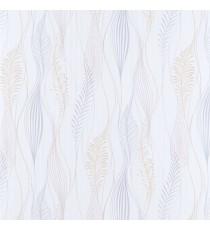 PVC ламперия Илюзия 3D ефект