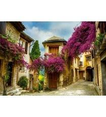 Фототапет Старият град