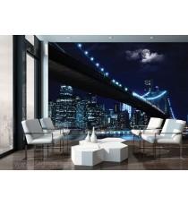 Фототапет Бруклински мост 5 L