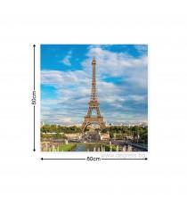 Картина Канава Айфелова кула 2 М