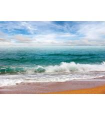 Фототапет Плаж 2