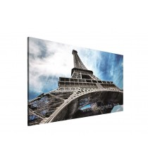 Картина Канава Айфелова кула 1