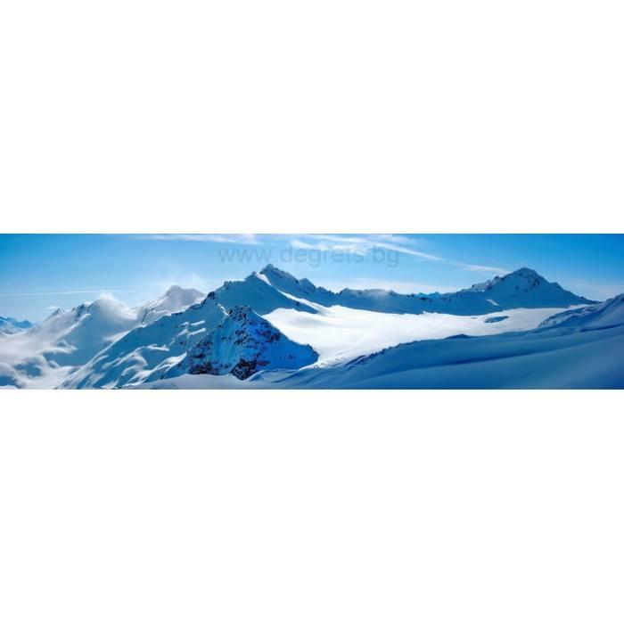 Пано Планини