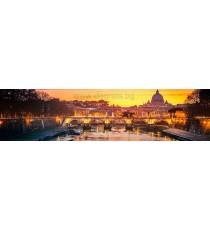 Пано Рим