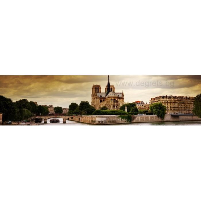 Пано Франция
