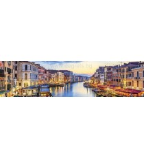 Пано Венеция
