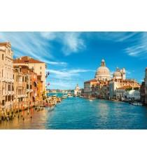 Фототапет Венеция 2