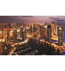 Фототапет Дубай Марина 2