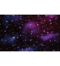 Фототапет Вселена