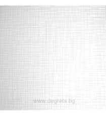 Таванска плоскост 50/50 номер 10-2034 бял