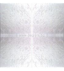 Таванска плоскост 50/50 номер 10-2042 бял
