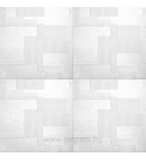 Таванска плоскост 50/50 номер 10-2049 бял