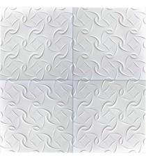 Таванска плоскост 50/50 номер 10-2053 бял