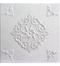 Таванска плоскост 50/50 номер 10-2059 бял