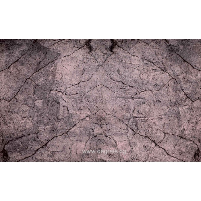 Фототапет Дървена текстура