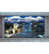 Фототапет Водопад 2