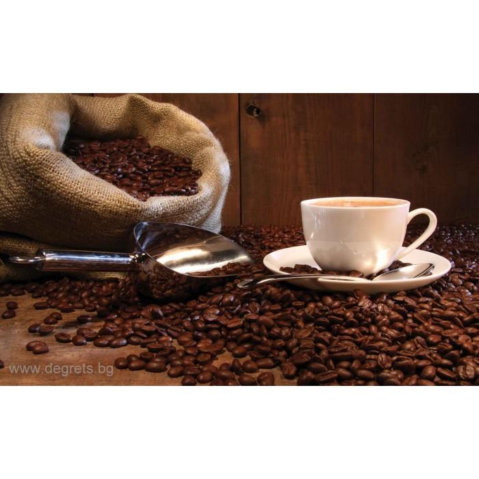 Фототапет Кафе 2