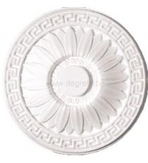 Розетка от стиропор 303 Ф 380