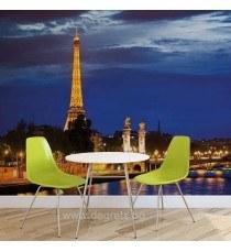 Фототапет Айфелова кула 3