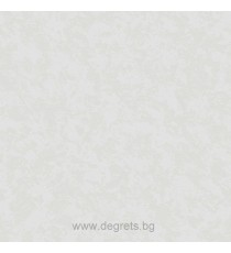 Тапет дуплекс Виталина 2 лилав