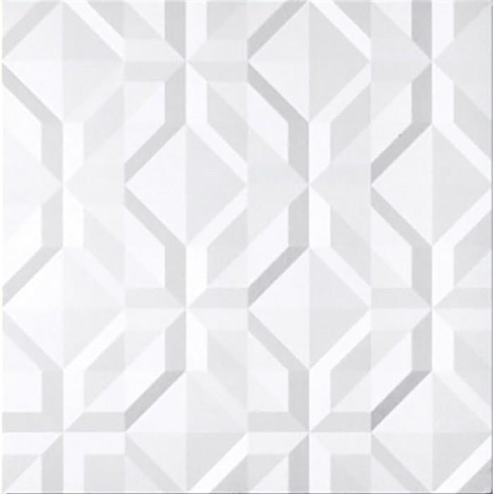 Таванска плоскост VIP 50/50 номер 10-4009 бял