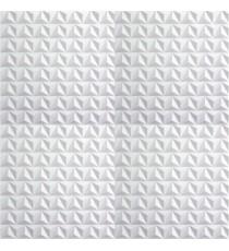 Таванска плоскост VIP 50/50 номер 10-4017 бял