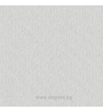 Тапет дуплекс Барок фон сив
