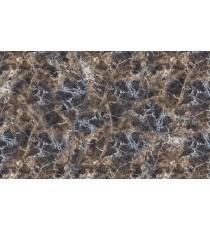 Фототапет Стена от мрамор