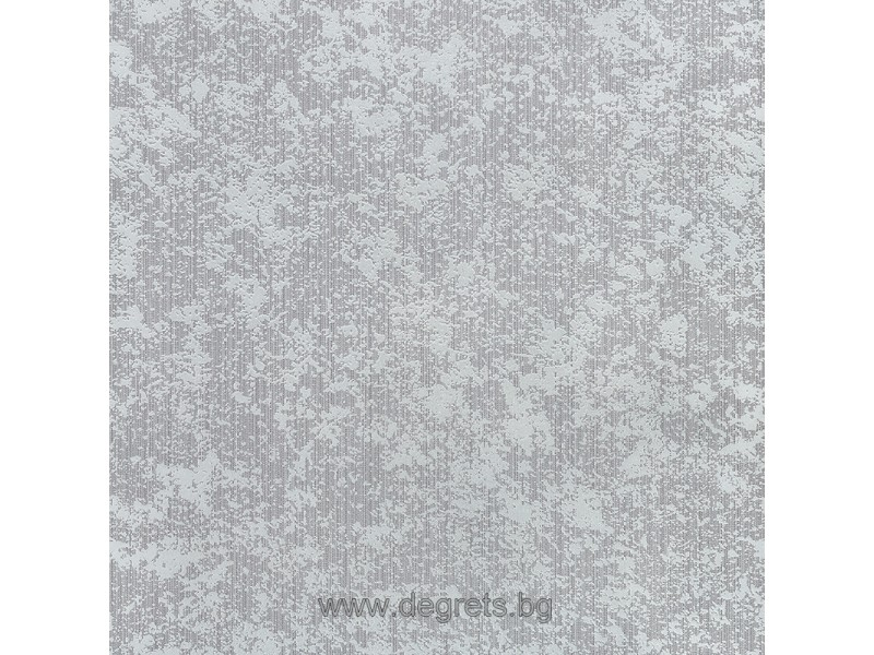 Тапет хартиен Мазилка сив