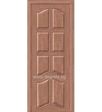 Фототапет Врата 5