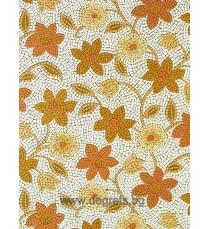 Фолио Цветни Камъчета