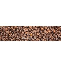 Пано Кафе