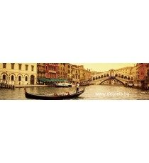 Пано Венеция 2