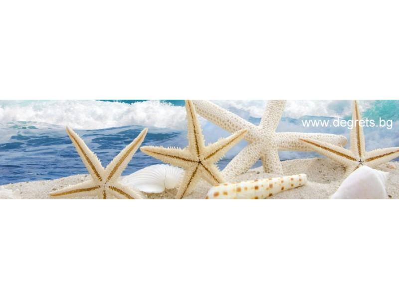 Пано Морска звезда
