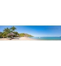 Пано Плаж
