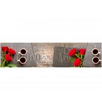 Пано Рози 3