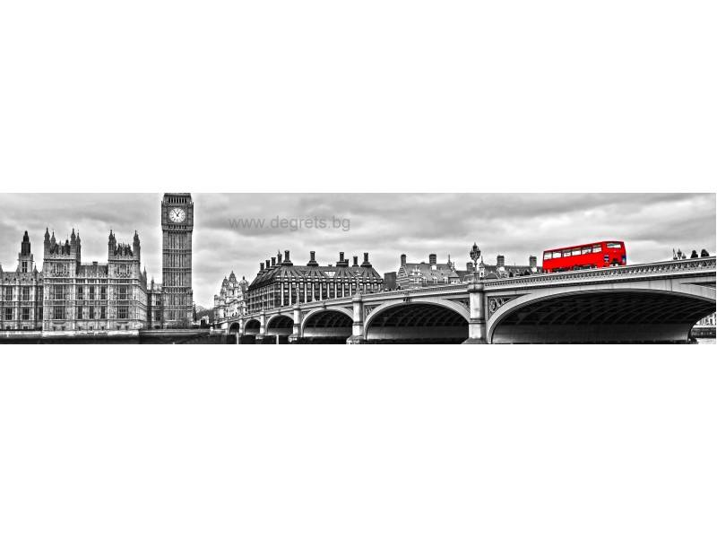 Пано Лондон