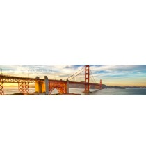 Пано Сан Франциско