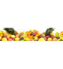 Пано Плодов микс 1