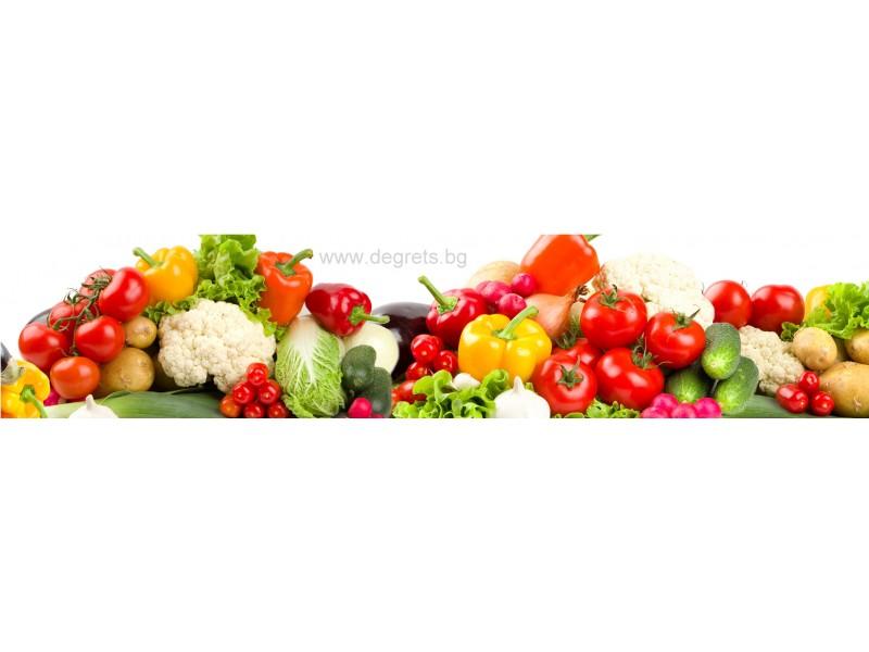 Пано Зеленчуков микс