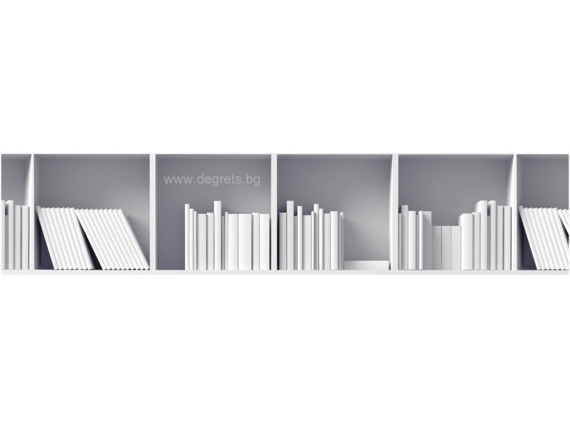 Пано Библиотека 3D