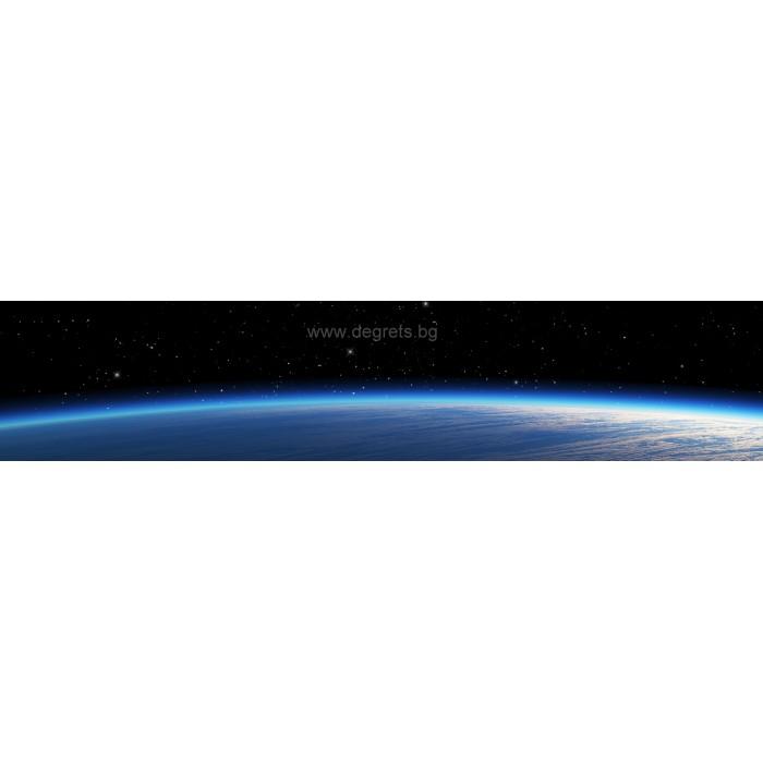 Пано Космос