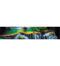 Пано Водопад 2