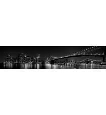 Пано Бруклински мост 4