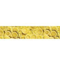 Пано Лимони
